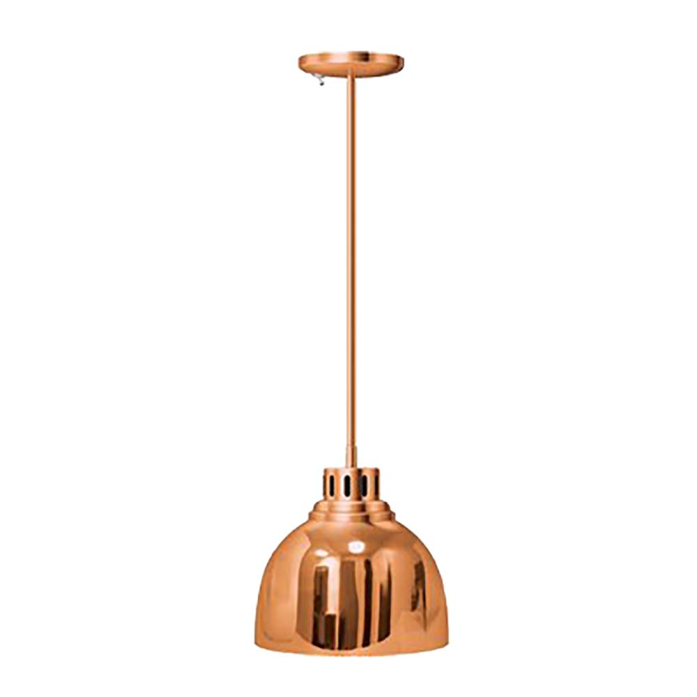 Hatco Dlh  Decorative Heat Lamp   Inch