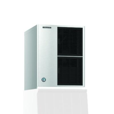 Hoaki Km 520maj Crescent Cube Ice Machine Air Cooled