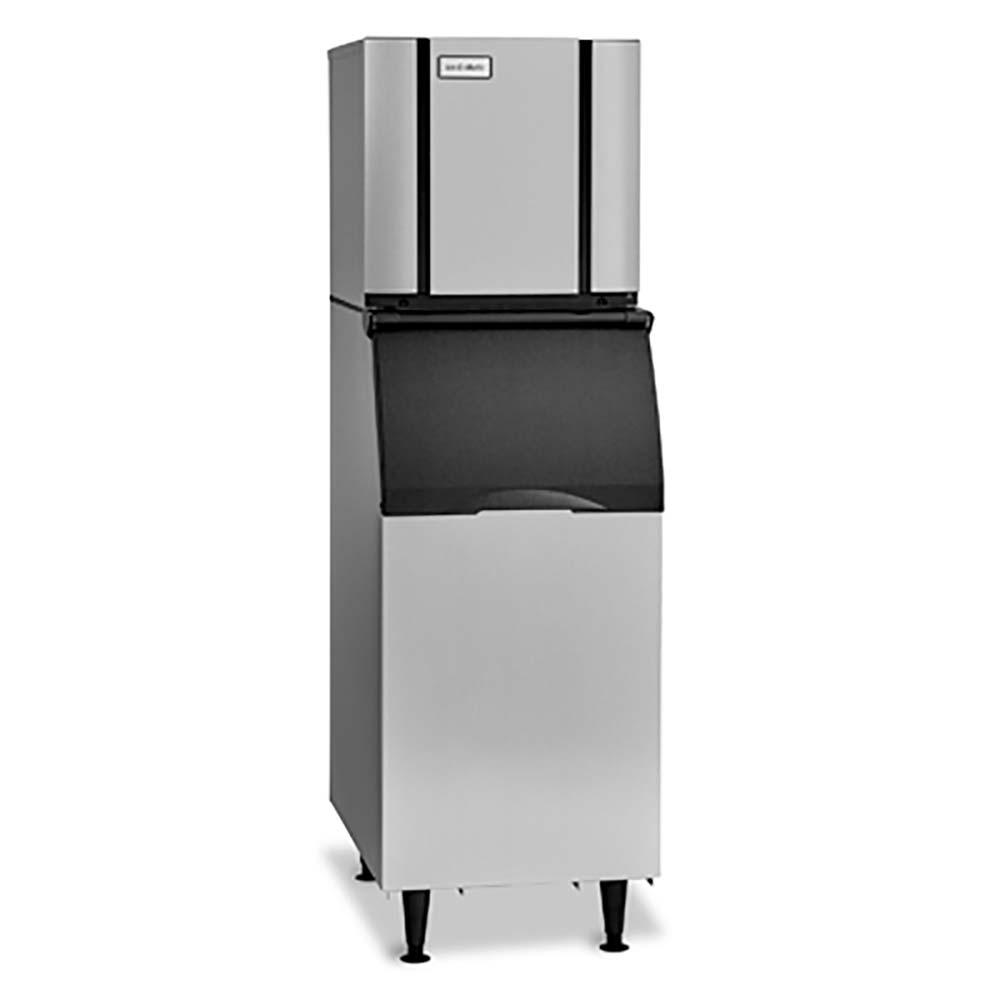 ice o matic cim0525fa full cube ice machine air cooled - Ice O Matic Ice Machine