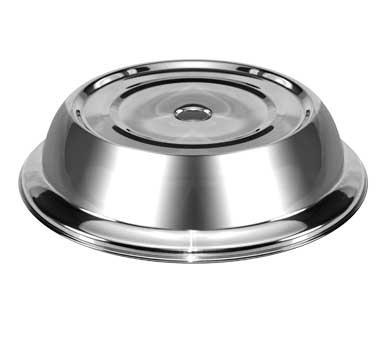 International tableware pcdp 100 stainless steel plate for Decor stainless international co ltd