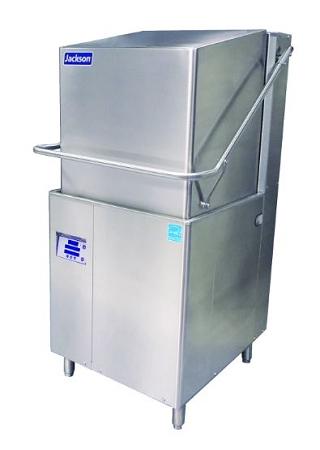Jackson DYNATEMP(40-70) - DynaTemp Dishwasher w/Booster Heater Door  sc 1 st  JES Restaurant Equipment & DYNATEMP(40-70) Jackson - DynaTemp Dishwasher w/Booster Heater Door ...