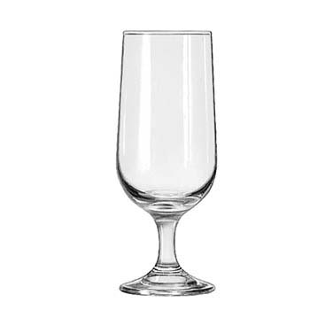 Libbey 3725 Embassy 12 oz Beer Glass 36//Case