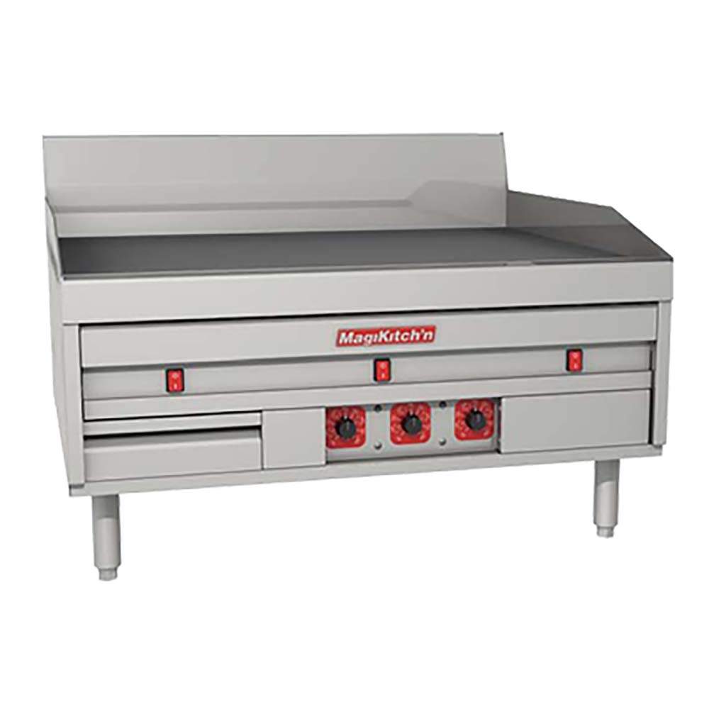 commercial ship flat fast steel cheap from germany countertops electric stainless countertop teppanyaki pin griddle iron