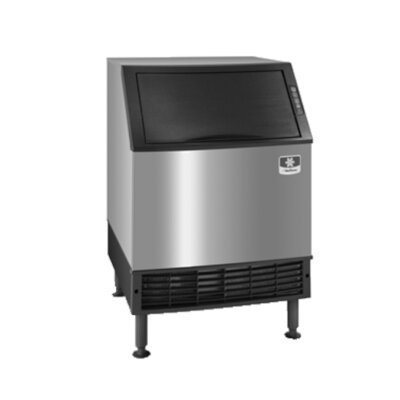 they while portable quantities particularly sufficient ice under makers businesses offices are the undercounter cabinet produce reviews best food and for beneficial in need beverage maker undercounterice industry