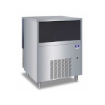 manitowoc-undercounter-nugget-ice-machines