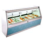 marc-refrigeration-seafood-and-butcher-cases