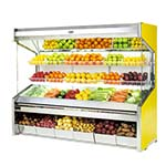marc-refrigeration-open-display-cases