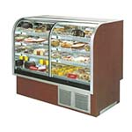marc-refrigeration-deli-and-bakery-cases
