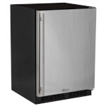 Marvel ML24FAS1RS - 24 Built-in All Freezer