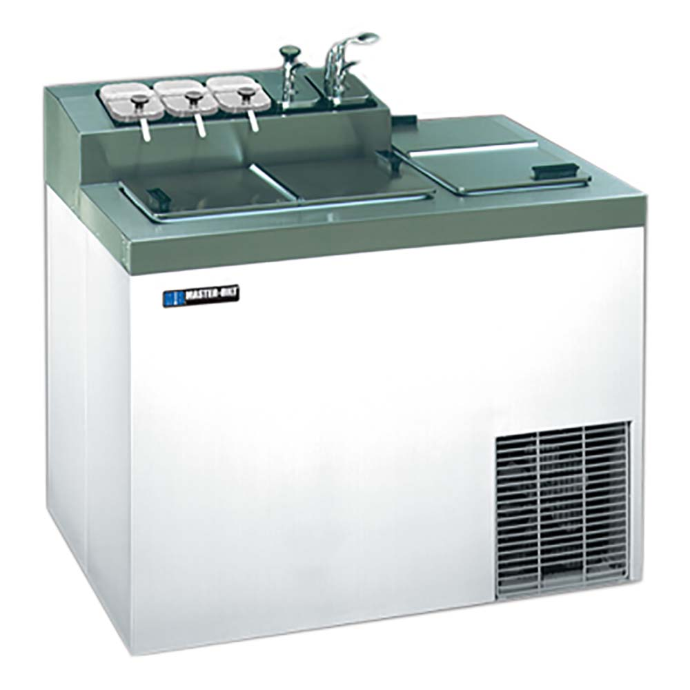 worth cam ice air cabinet it cooled us kelvinator usashare u quot whats kv taylor double machine cream dipping skirt