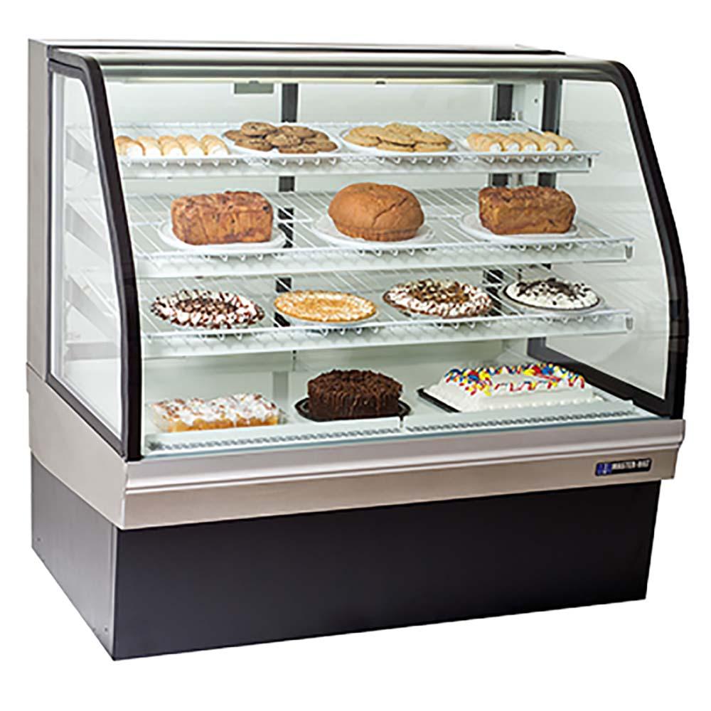 laurentian bakeries case twenty 21