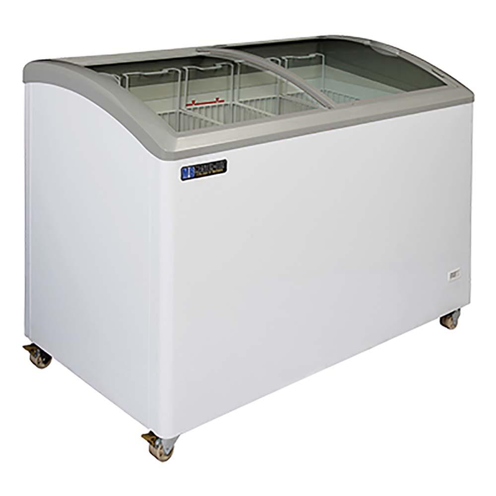 master-bilt msc-49an - chest freezer, 14.5 cubic feet master bilt freezer wiring diagrams true freezer tuc 48f wiring diagrams model