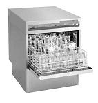 American dish asqii glasswasher under bar carousel type 34 meiko fv 402 g high temperature undercounter glass washer publicscrutiny Images