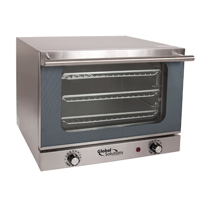 convection gourmet wolf c countertop ovens oven
