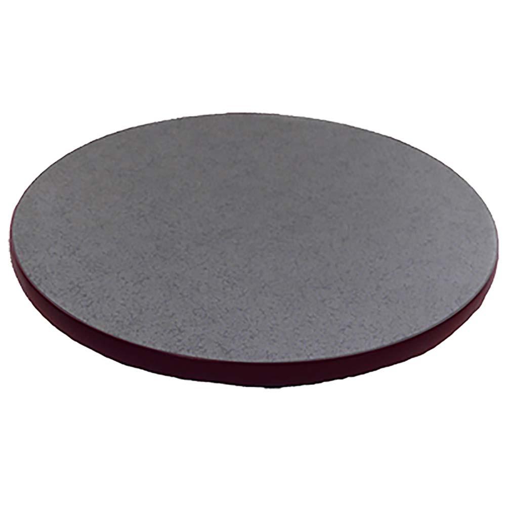 Oak Street CTM42R 2   Table Top, Round, 42 Inch Dia.,