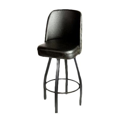 Oak Street Sl3132 Ccs Esp Swivel Bar Stool Upholstered