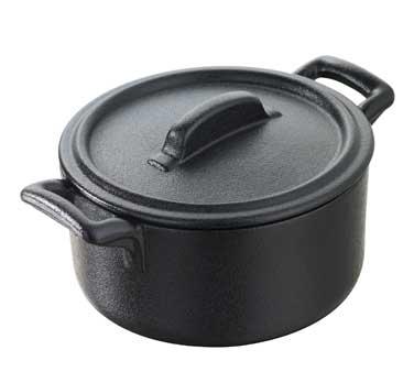 641637 revol usa belle cuisine casserole cocotte dish for Revol belle cuisine