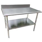 serv-ware-work-tables