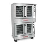 Southbend EB/20CCH - Convection Oven