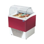 Stoeling-CD-BR77-37-WP-Gelato-Display-Cabinet