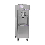 Stoelting-O212-18B-Shake-Freezer