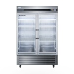 pharmaceutical-refrigerators