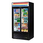 vertical-refrigerated-merchandisers
