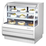 refrigerated-bakery-cases