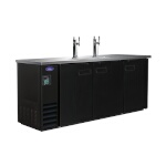 valpro-bar-equipment