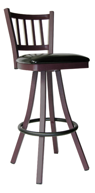 600 Lsc 350 Bs Vitro Legends Stool 41 Quot H Vertical
