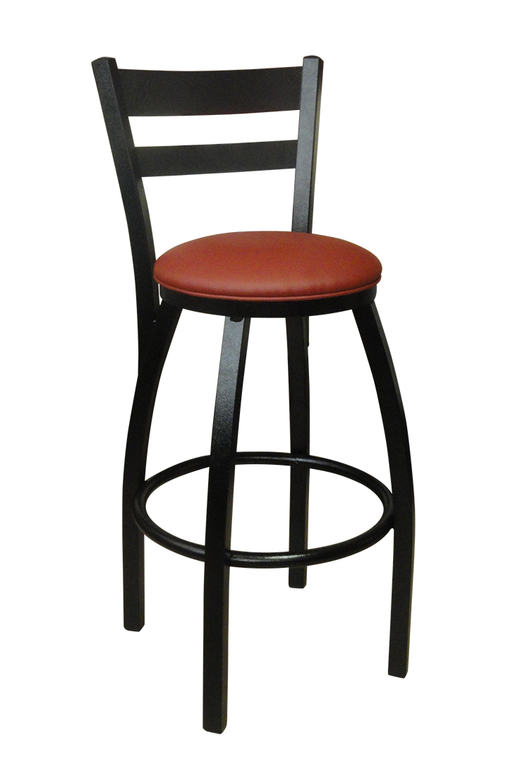 Brd 1100 Bs Vitro Seating Caf 233 Collection Epholstered