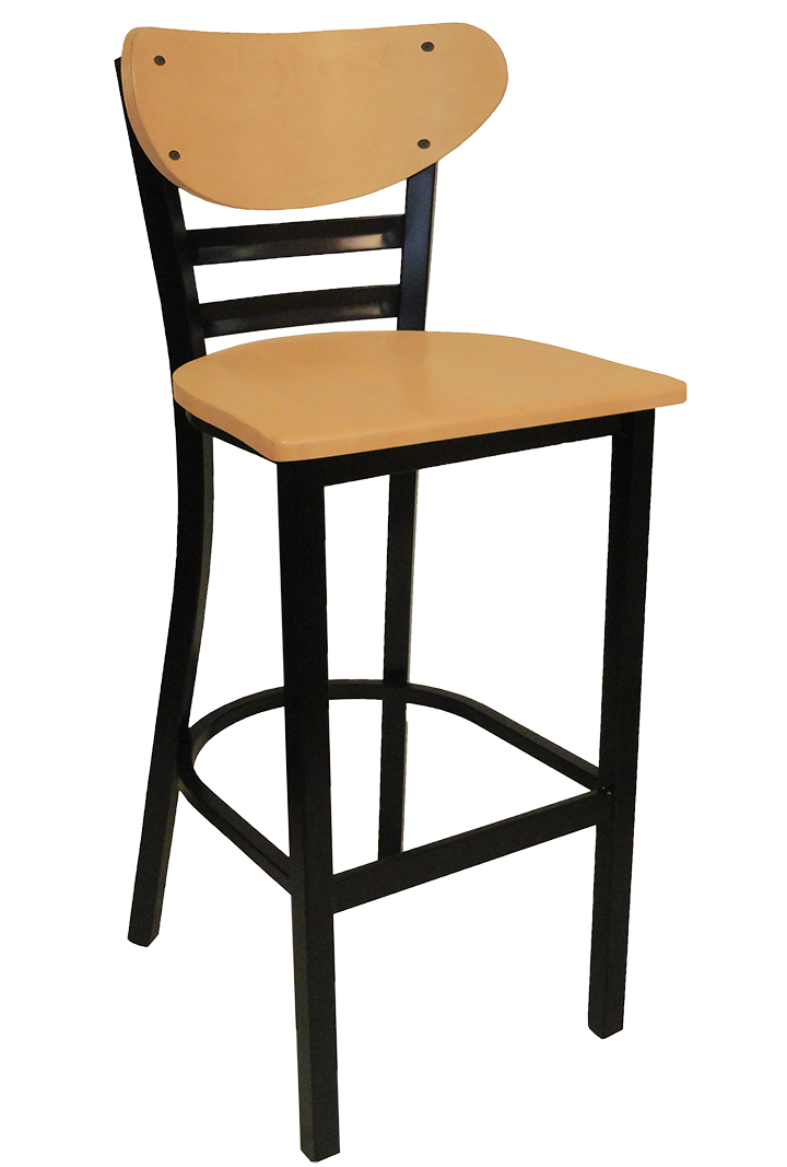 Inn 2610 Bs Vitro Seating Innovations Stool 41 Quot H