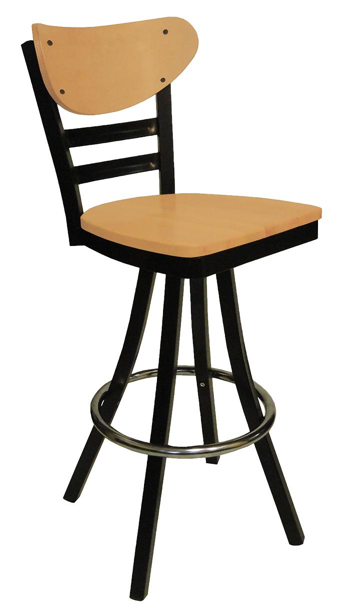 600 Inn 2620 Bs Vitro Seating Innovations Stool 41 Quot H