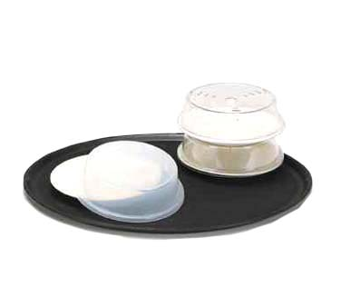 """Plate Cover Safestack Plate Cover Fits Plates 812"""" To 918"""" 258"""
