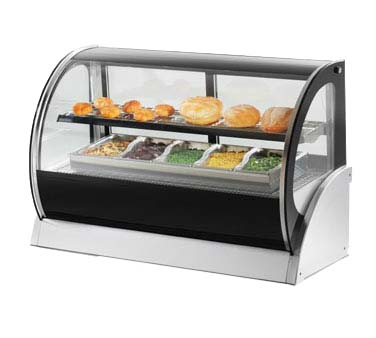 prod case pastry cool adda product countertop unis shops refrigerated countertops for display cold