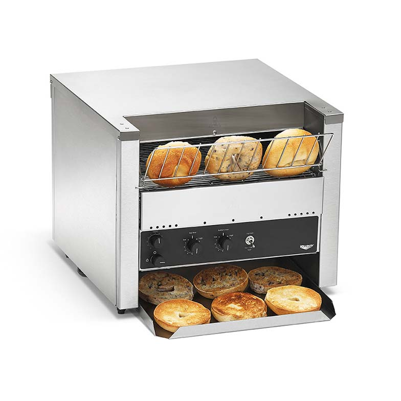 warm slice konga nigeria price en product warming matt toaster from bagel andrew black rack ng with james