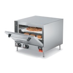 countertop-pizza-ovens