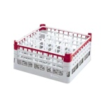 Vollrath 52736 - Compartment Rack