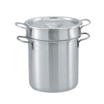 Update International SDB-20 - Double Boiler