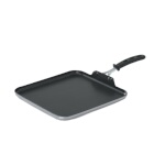 Vollrath 77530 - Tribute 3-Ply Lift-Off Griddle