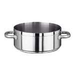 Vollrath 3315 - Induction Brazier Pan
