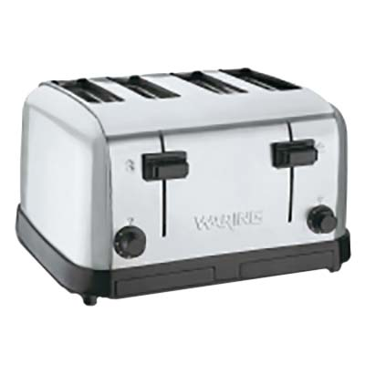 business flat s grill waring panini about style important large for factors here toaster what press to think your commercial buying a italian volt
