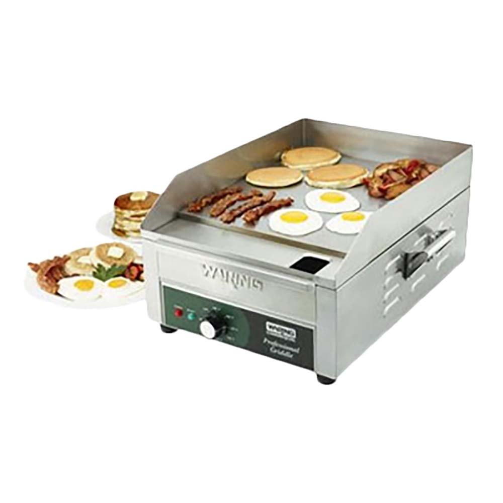 royartge thick royal range steel surface electric w countertop rtge plate countertops griddle