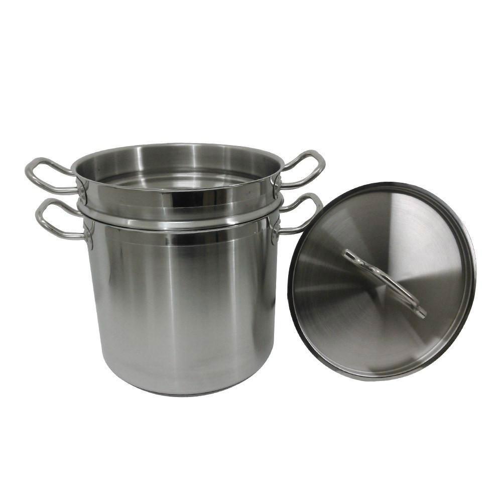 Update International Induction Cooker ~ Spsa update international supersteel pasta cooker