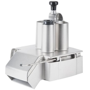 Robot Coupe 27340 - Vegetable Preparation Attachment, R502, R602, R602V