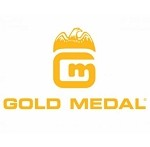 Gold Medal 1160 - Optional Door for 1002S & 1003S