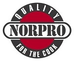 Norpro 1036 - Stainless Steel Bowl Grip. 7 - 10 in.