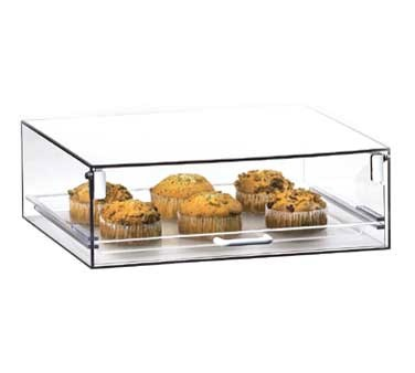 product display cool case adda countertop shops pastry cold for refrigerated prod unis countertops