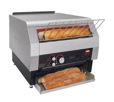 slice toaster heavy duty commercial bagel avatoast and switchable bread