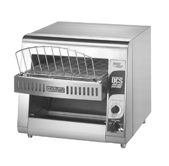 with slice from james andrew rack black matt ng product warm price toaster en bagel nigeria konga warming